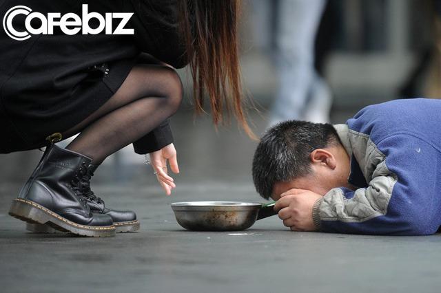 Economist: Đại dịch Covid-19 đang khiến hàng trăm triệu người đối diện nguy cơ chết đói trong vài tháng tới - Ảnh 3.