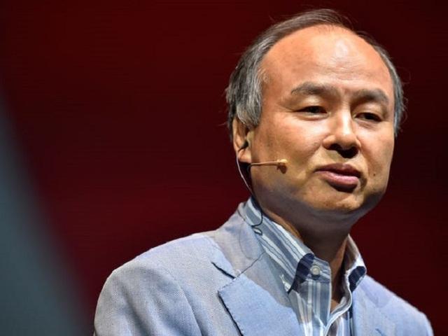 Con đường trở thành tỷ phú giàu thứ hai Nhật Bản của ông chủ SoftBank - Ảnh 6.