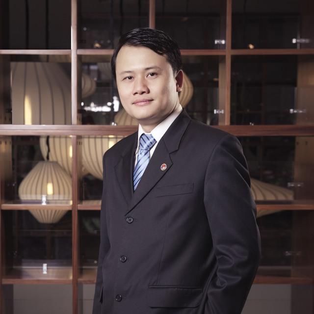 CEO Dong A Solutions: Facebook thiếu những đốt mía lợi nhuận then chốt, chưa đáp ứng 3 mối quan tâm lớn của người dùng nên đừng hòng giành cả miếng bánh TMĐT - Ảnh 1.