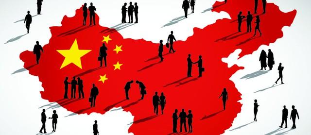(Bài CN) Tiến trình toàn cầu hóa do Trung Quốc dẫn đầu đã đến hồi kết - Ảnh 4.