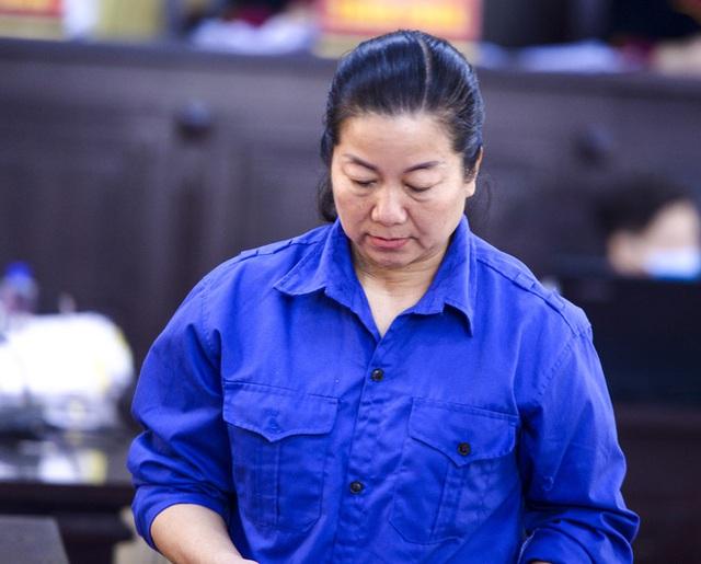 Cuộc ngã giá chớp nhoáng trong vụ gian lận thi cử ở Sơn La: 400 triệu nâng điểm 2 môn, môn thứ 3 thêm 40 triệu - Ảnh 1.