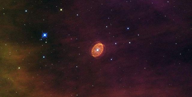 12 sự thật kỳ lạ và thú vị về vũ trụ: Bạn đã biết bao nhiêu trong số đó? - Ảnh 1.