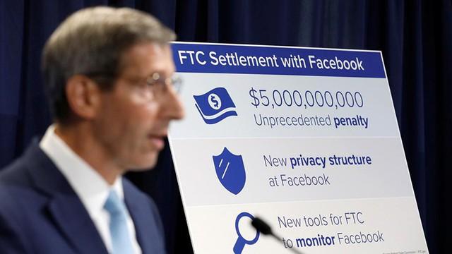 Con đường đưa Mark Zuckerberg thành tỷ phú giàu thứ ba thế giới - Ảnh 11.