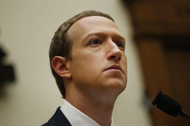 Con đường đưa Mark Zuckerberg thành tỷ phú giàu thứ ba thế giới - Ảnh 12.