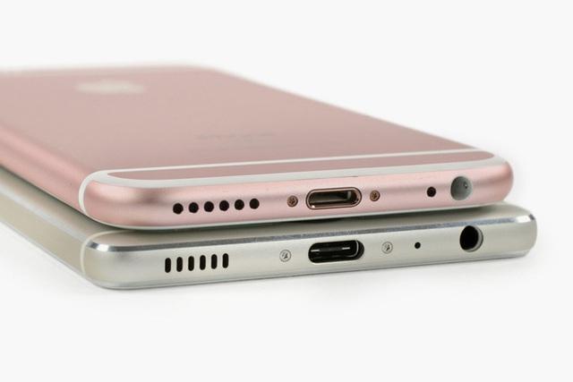 Đây là lý do người dùng Android phải lo lắng khi Apple không tặng kèm tai nghe với iPhone nữa - Ảnh 3.
