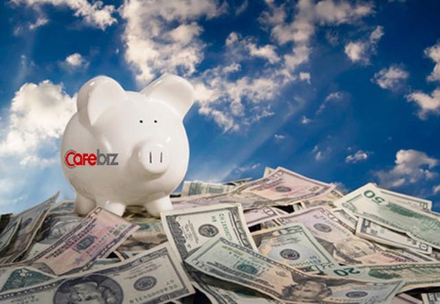 Tiết kiệm không phải vì nghèo! 24 thói quen tài chính sau sẽ có lợi cho bạn đến suốt đời. - Ảnh 2.