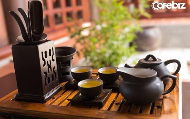 6 bí quyết giúp người Hong Kong sống thọ nhất thế giới: Chơi mạt chược, làm việc xuyên nghỉ hưu, ít hút thuốc... - Ảnh 1.