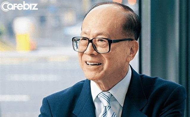 6 bí quyết giúp người Hong Kong sống thọ nhất thế giới: Chơi mạt chược, làm việc xuyên nghỉ hưu, ít hút thuốc... - Ảnh 3.
