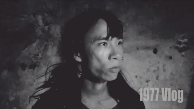 1977 Vlog trở lại khẳng định Hoàng Sa, Trường Sa là của Việt Nam trong Hai đứa trẻ - Hiệp định Hồ Gươm - Ảnh 1.