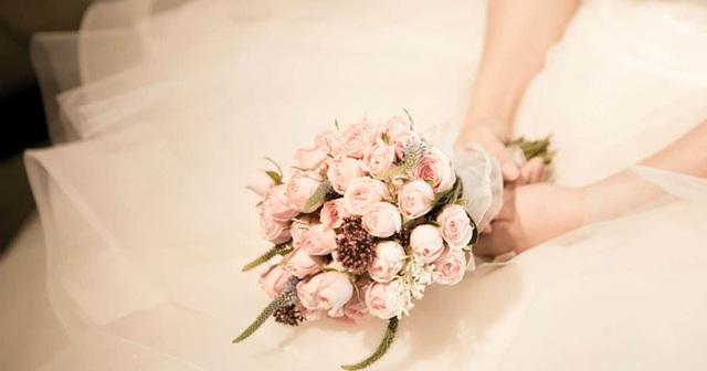 2 ngày trước đám cưới, cô gái bị chồng tương lai yêu cầu 1 việc khiếm nhã và cái kết tất yếu - Ảnh 1.