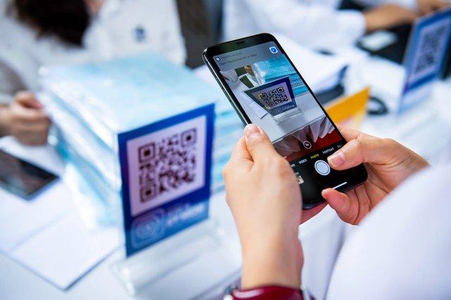 Viettel Global đặt mục tiêu tăng trưởng 10-15%, đẩy mạnh việc cung cấp dịch vụ số - Ảnh 1.