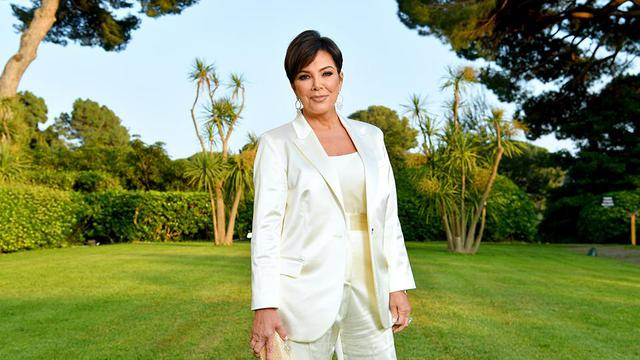 Kylie Jenner bị Forbes tước danh tỷ phú - Ảnh 2.
