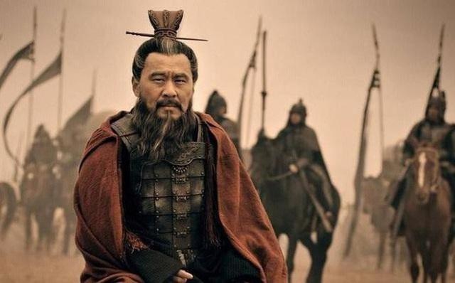 Một lần trộm mộ đủ nuôi quân 3 năm, Tào Tháo đã lấy được kho báu từ nơi an nghỉ của ai? - Ảnh 1.