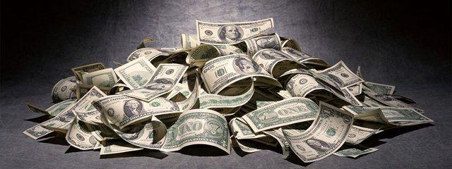 Sự thật: Tiền mua được kính Rayban nhưng không mua được tầm nhìn; Tiền mua được đồng hồ Rolex nhưng không mua được thời gian; Tiền mua được thuốc nhưng không mua được sức khoẻ...  - Ảnh 3.