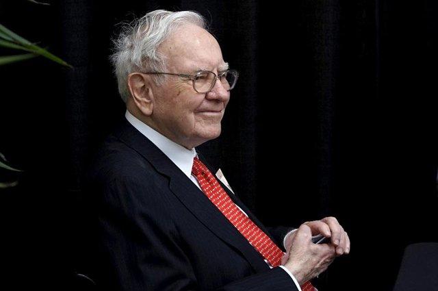 10 tỷ phú kiếm được nhiều tiền nhất tuần qua: Ông chủ LV dẫn đầu - Ảnh 3.