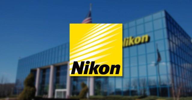 Nikon vừa công bố báo cáo tài chính năm 2020 và tất cả có thể tóm tắt bằng 1 từ: Tệ! - Ảnh 1.