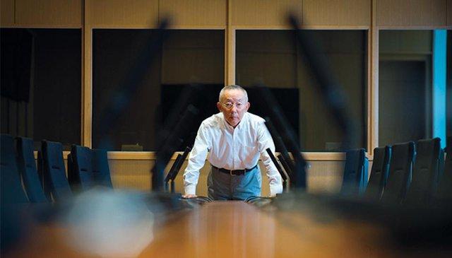 10 tỷ phú kiếm được nhiều tiền nhất tuần qua: Ông chủ LV dẫn đầu - Ảnh 6.