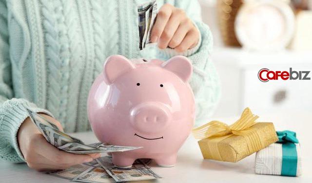 """""""A dog called Money"""": Cả bạn và con của bạn đều nên học cách theo đuổi ước mơ và tài phú - Ảnh 4."""