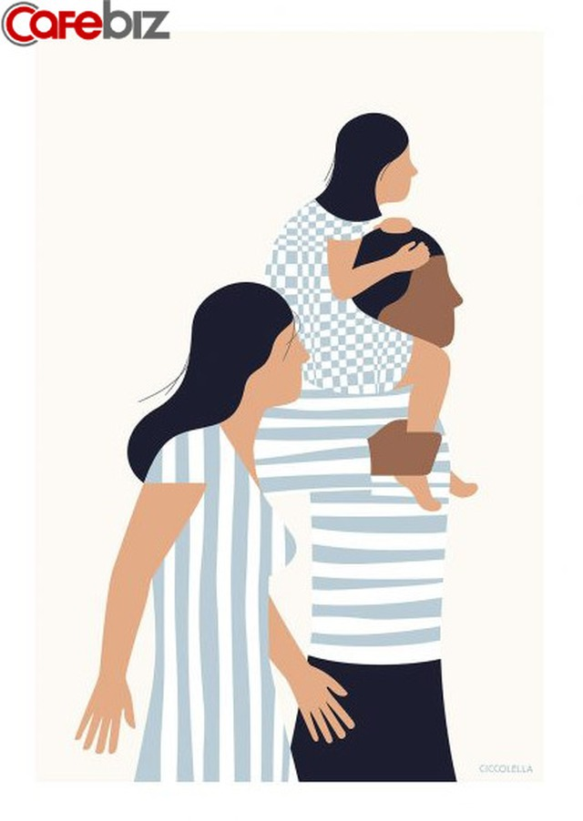 Chiêm nghiệm tuổi trung niên: Cắt đứt ba kiểu tình thân, vun đắp ba loại tình bạn - Ảnh 1.