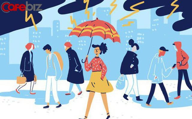 Chiêm nghiệm tuổi trung niên: Cắt đứt ba kiểu tình thân, vun đắp ba loại tình bạn - Ảnh 3.