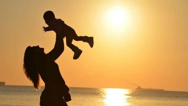 2 đặc điểm ở bố mẹ có thể quyết định đến thành bại cả đời con cái: Các bậc phụ huynh đều nên biết! - Ảnh 3.