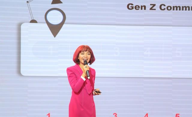 Top 50 thương hiệu nhà tuyển dụng hấp dẫn với sinh viên Việt Nam năm 2020: Gen Z thích làm việc cho các thương hiệu Việt hơn là nước ngoài - Ảnh 1.