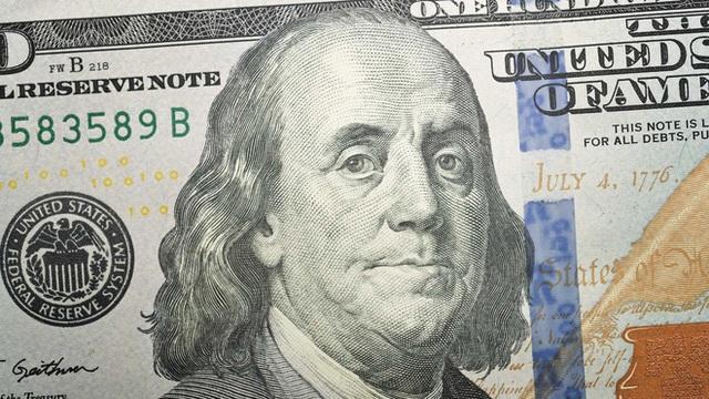Tâm lý học: Tại sao việc tiêu tiền khiến chúng ta vui vẻ và hạnh phúc? - Ảnh 6.