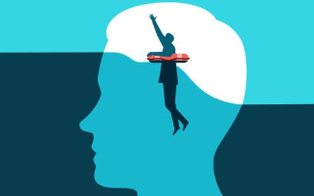 Chăm chỉ thôi chưa đủ, phải biết cách để làm việc thông minh: 6 kỹ năng ai cũng cần có để trở nên nổi bật ở mọi công việc!