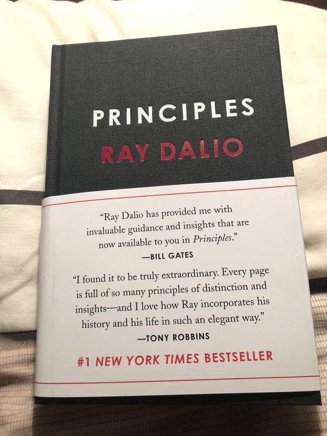 11 cuốn sách hay nhất giúp bạn vươn lên đỉnh cao sự nghiệp - Ảnh 2.