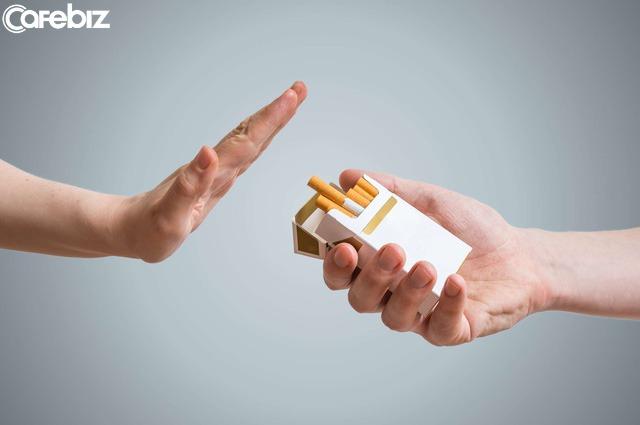 Độ tuổi vàng trong bí quyết dưỡng sinh: Kiên trì bớt 2 trắng, 3 không ham và mang theo 4 chữ, đảm bảo sống thọ trăm tuổi  - Ảnh 3.