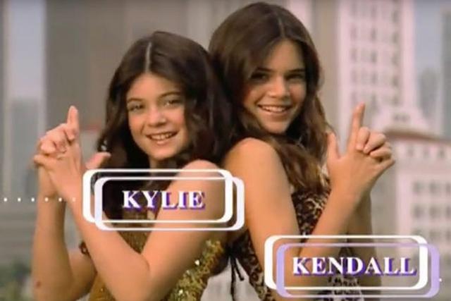 Trước khi bị Forbes tố 'thổi phồng' tài sản, Kylie Jenner kiếm và tiêu tiền như thế nào? - Ảnh 5.