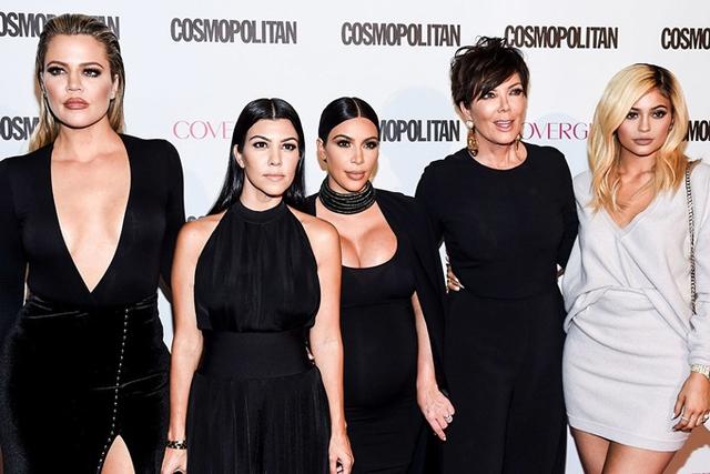 Trước khi bị Forbes tố 'thổi phồng' tài sản, Kylie Jenner kiếm và tiêu tiền như thế nào? - Ảnh 6.