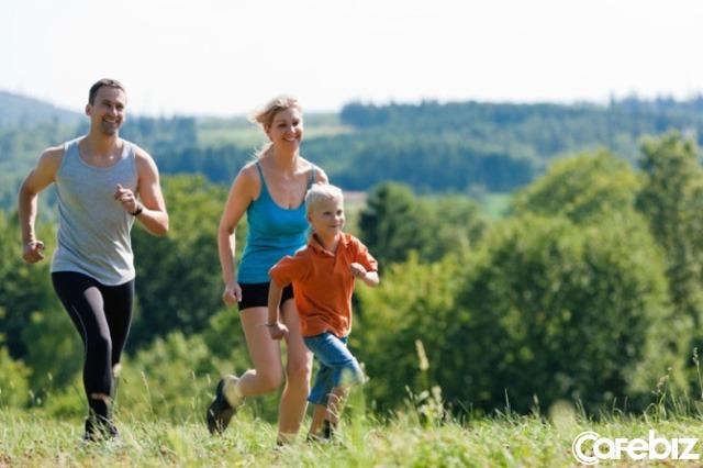 Độ tuổi vàng trong bí quyết dưỡng sinh: Kiên trì bớt 2 trắng, 3 không ham và mang theo 4 chữ, đảm bảo sống thọ trăm tuổi  - Ảnh 7.