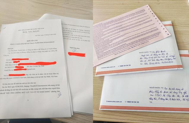 Page Theanh28 bị kêu gọi tẩy chay vì đăng bài xuyên tạc, cợt nhả nạn nhân vụ án hiếp dâm - Ảnh 7.