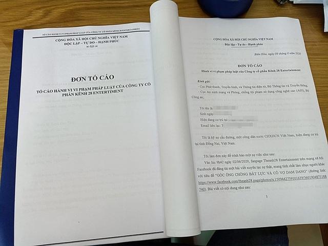 Page Theanh28 bị kêu gọi tẩy chay vì đăng bài xuyên tạc, cợt nhả nạn nhân vụ án hiếp dâm - Ảnh 9.