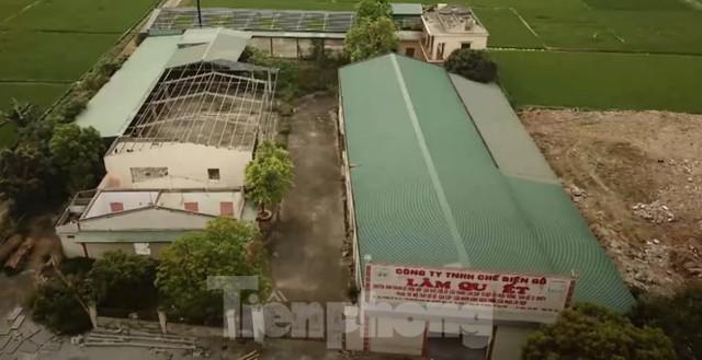 Đề nghị truy tố Đường Nhuệ tội đánh người tại trụ sở Công an phường - Ảnh 2.