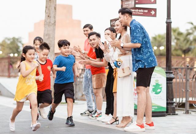 Đừng đến Hội An chỉ để du lịch theo kiểu truyền thống: Trọn gói một kỳ nghỉ thể thao sang chảnh, giá chưa đến 4 triệu, chặng đường hấp dẫn chưa từng có! - Ảnh 3.