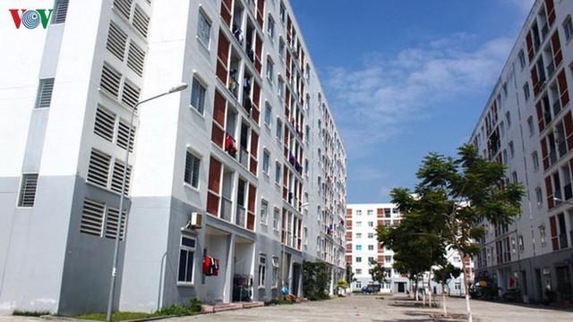 Doanh nghiệp bất động sản ngừng kinh doanh tăng 94% trong quý 1 - Ảnh 1.