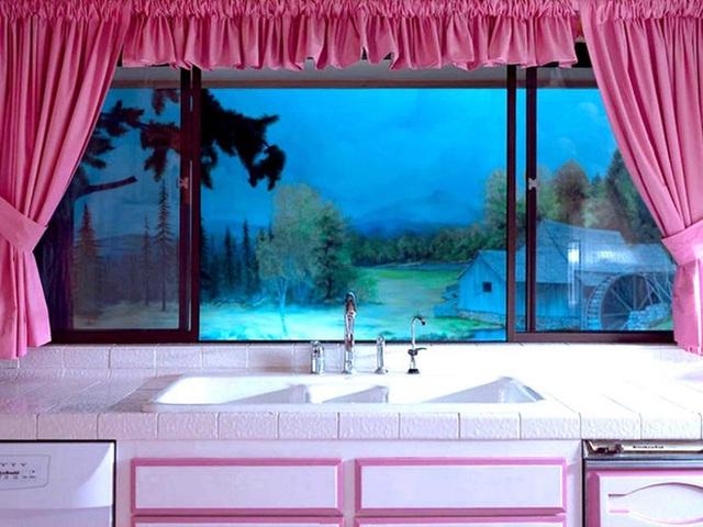 Không ai tin căn nhà nhỏ này có trị giá tới 18 triệu USD cho tới khi khám phá bí mật được ẩn giấu bên trong - Ảnh 14.