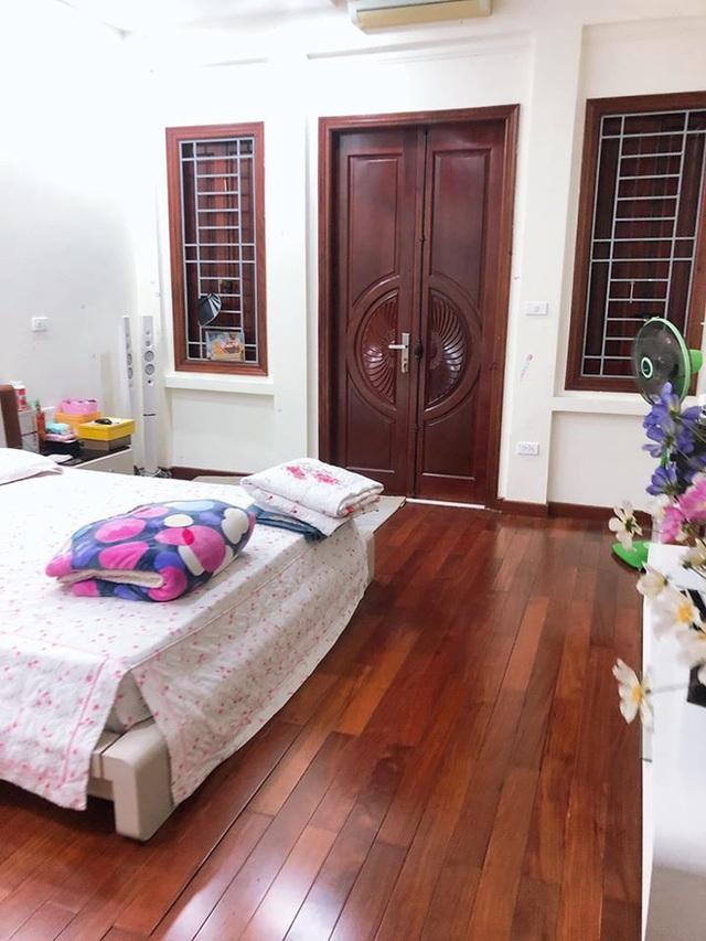 Câu chuyện của một gia đình ở Hà Nội: Mua nhà 3 tỷ, vay ngân hàng 1,5 tỷ và quyết định bán nhà gấp sau 2 năm còng lưng trả lãi vẫn lỗ hàng trăm triệu - Ảnh 3.
