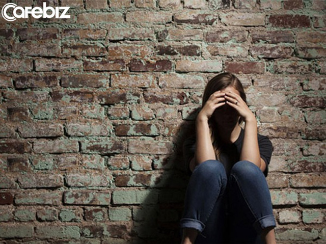 Câu chuyện của một bà mẹ đơn thân nói trúng tim đen của nhiều người: Cuộc sống không quản bạn khổ tới đâu, nó chỉ để ý xem bạn nỗ lực chừng nào - Ảnh 6.
