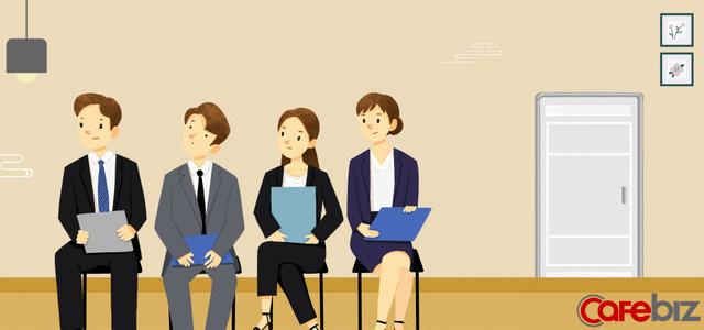 Nhà tuyển dụng đưa yêu cầu lập nên số lớn nhất từ 3 số 0,7,8, tất cả những người trả lời 870 đều bị loại: Đáp án đúng là gì? - Ảnh 1.