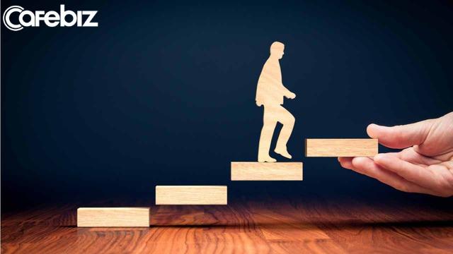 7 cái được của phát triển bản thân: Người khôn ngoan biết tận dụng cơ hội, kẻ yếu thế lười biếng đánh mất tương lai - Ảnh 3.
