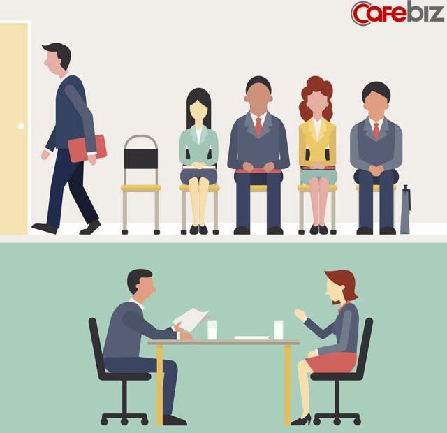 Nhà tuyển dụng đưa yêu cầu lập nên số lớn nhất từ 3 số 0,7,8, tất cả những người trả lời 870 đều bị loại: Đáp án đúng là gì? - Ảnh 2.