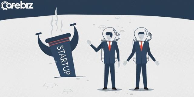 Người trẻ lần đầu khởi nghiệp: Cố gắng tránh xa 3 kiểu kinh doanh và buôn bán tai hại mới mong làm nên chuyện!  - Ảnh 2.