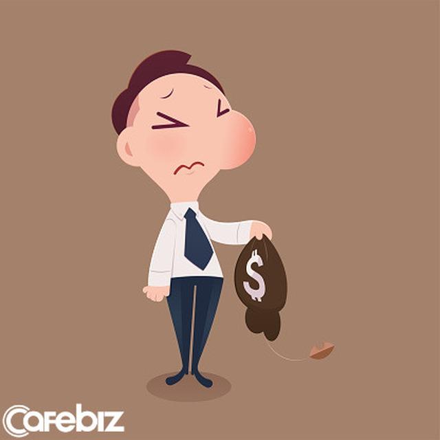 Người trẻ lần đầu khởi nghiệp: Cố gắng tránh xa 3 kiểu kinh doanh và buôn bán tai hại mới mong làm nên chuyện!  - Ảnh 3.