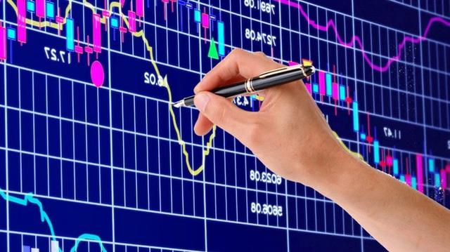 Chơi Forex tiêu tiền quyển và các đại gia trader trên TikTok: Chẳng lẽ kiếm tiền dễ đến thế sao? - Ảnh 2.