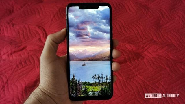 Tại sao chỉ một hình ảnh nền lại có thể biến chiếc smartphone Android thành cục gạch? - Ảnh 3.