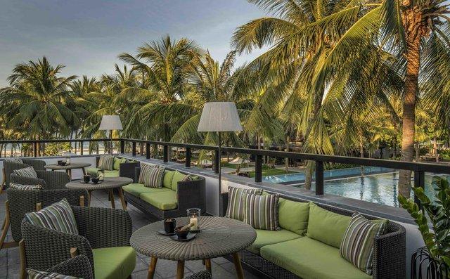Top 3 resort đắt đỏ bậc nhất Việt Nam: Tiền phòng 1 đêm bằng lương người khác 'cày cuốc' cả tháng - Ảnh 8.