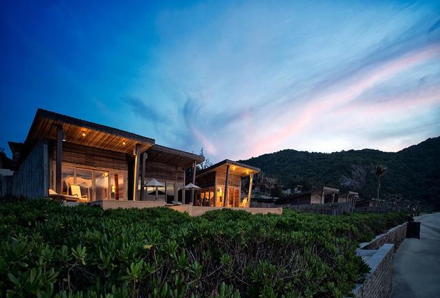 Top 3 resort đắt đỏ bậc nhất Việt Nam: Tiền phòng 1 đêm bằng lương người khác 'cày cuốc' cả tháng - Ảnh 14.